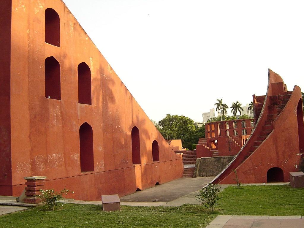 Автор: Ashwin Kamath. Фото:  www.flickr.com