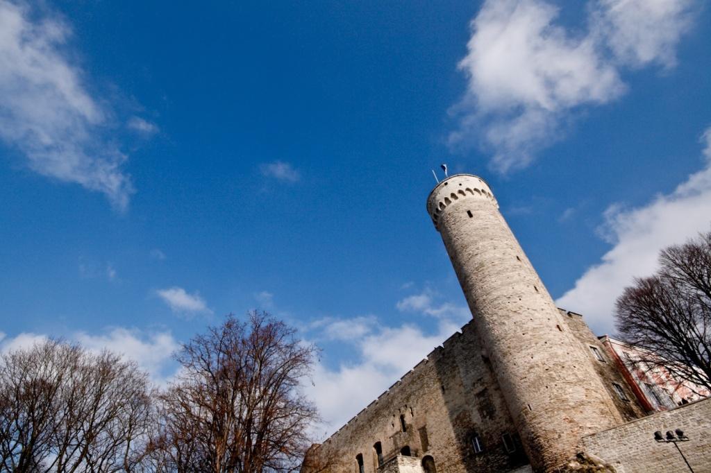 Автор: HolgerVaga. Фото:  www.flickr.com