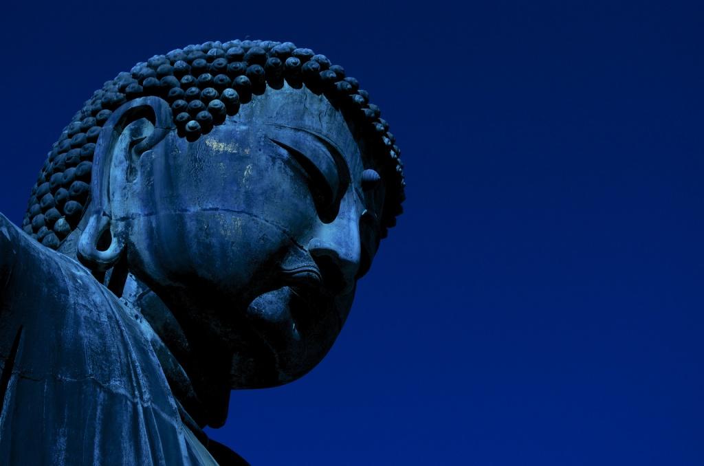Автор: Yoshikazu TAKADA. Фото:  www.flickr.com
