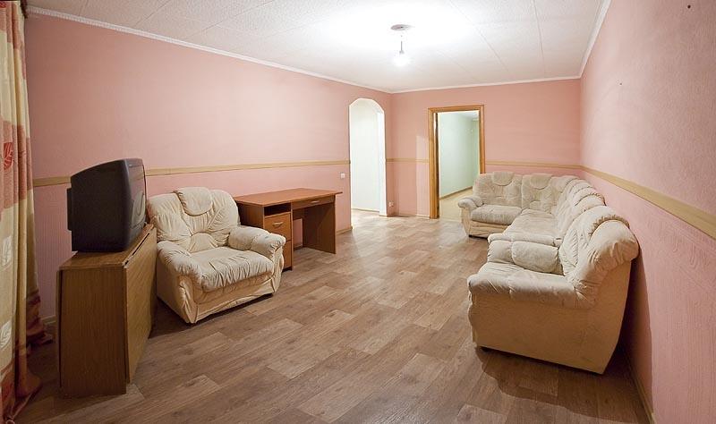Фото: www.lionhotel.ru