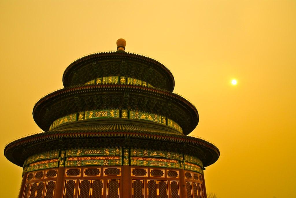 Автор: Roy Cheung. Фото:  www.flickr.com