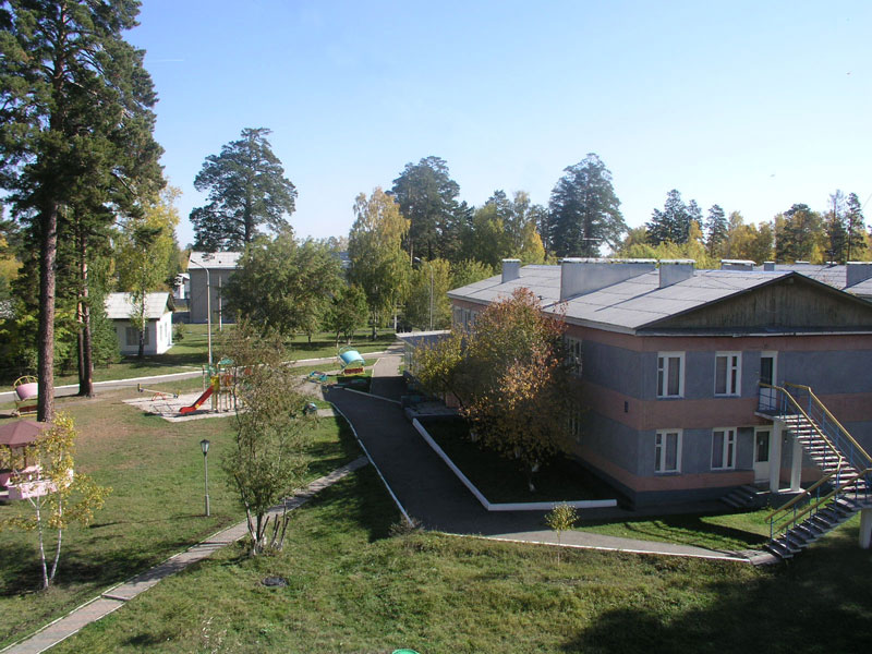 Фото с сайта www.grandbaikal.ru
