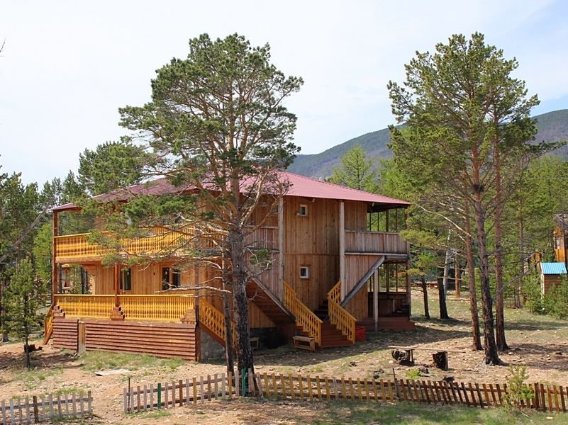 Фото с сайта www.oltrek.com