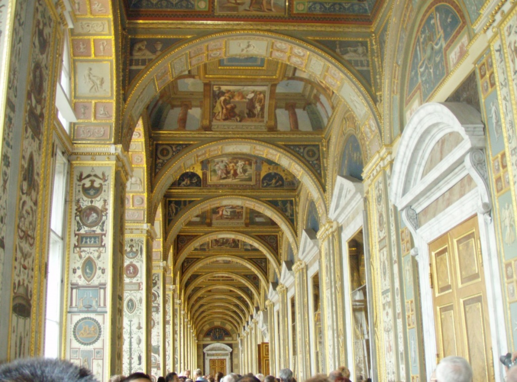 Автор: davidgordillo. Фото:  www.flickr.com