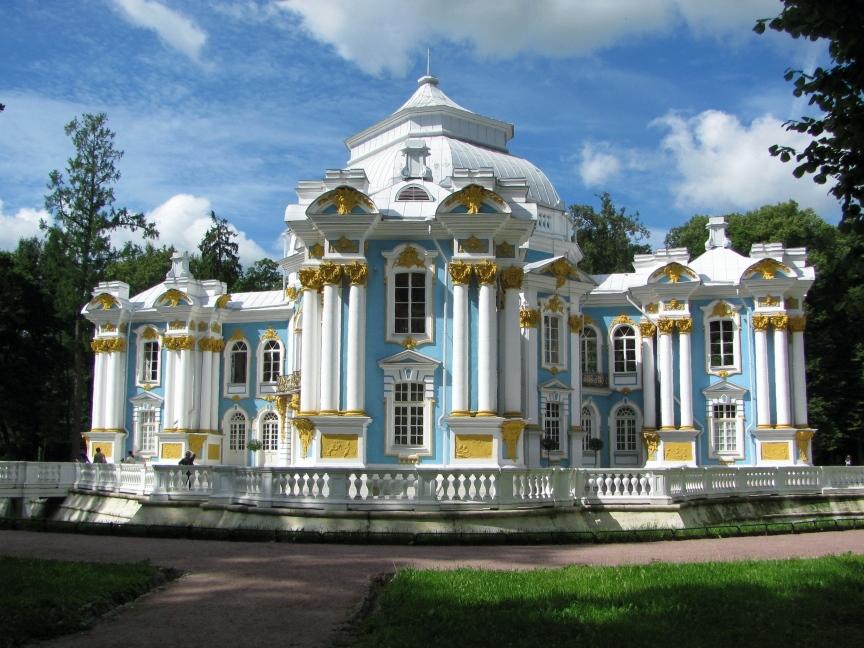 Фото:   cityguidespb.ru