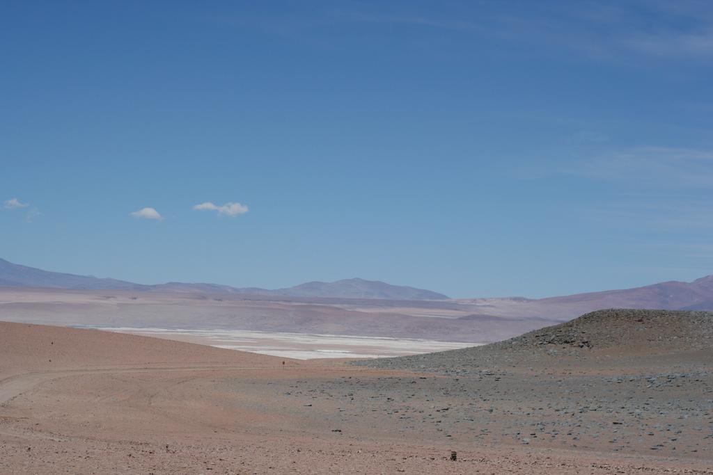 Боливия. Автор: Brainrotting. Фото:  www.flickr.com