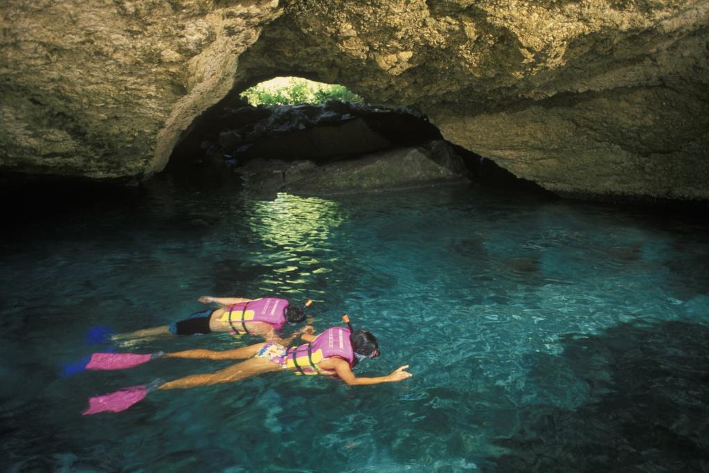 Автор: Dtraveller Cancun. Фото:  www.flickr.com