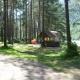 atrium.pavel@yandex.ru
