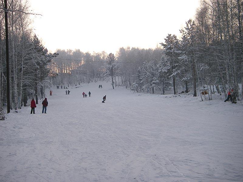 Фото: www.angara.net