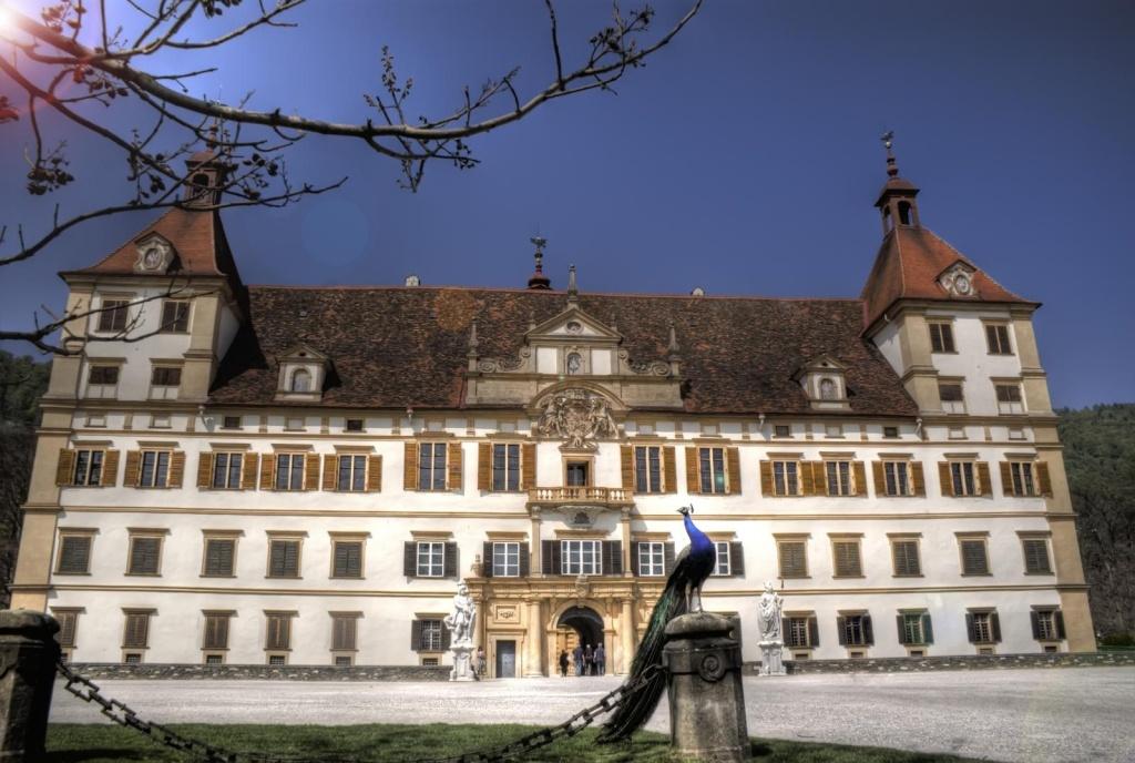 Автор: hjjanisch. Фото:  www.flickr.com