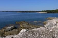 Национальный парк Бриуны (Бриони)