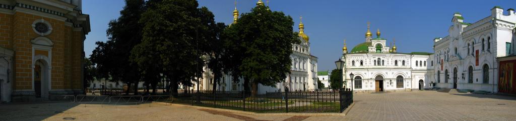 Автор: thisisbossi. Фото:  www.flickr.com