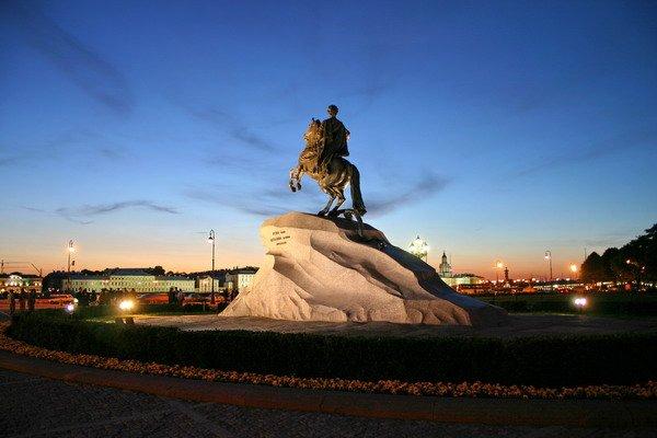 Фото с сайта  www.turinfo.ru