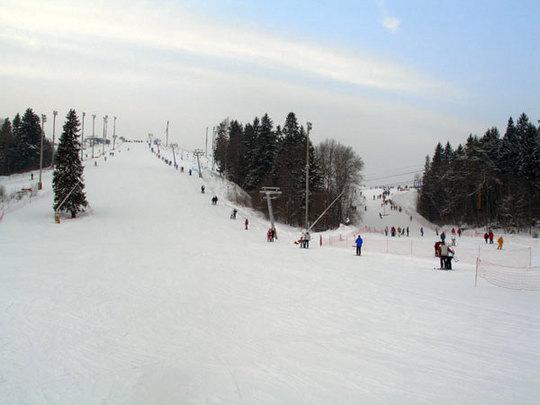 Фото: www.sorochany.ru