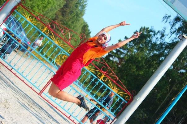 Фото: vk.com/club41882893