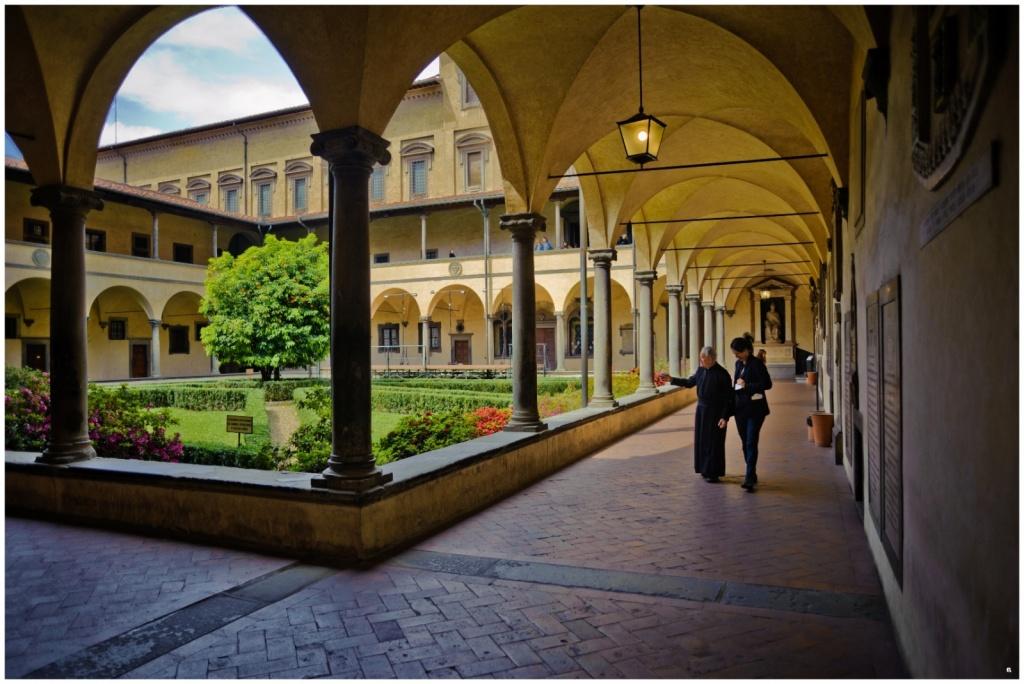 Автор: Kadaltik. Фото:  www.flickr.com