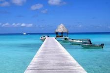Французская Полинезия (Франция)