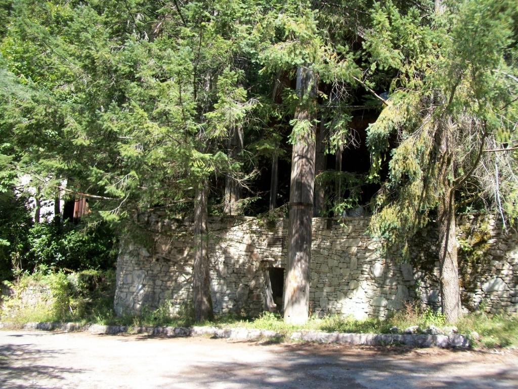 Музей. Фото:    http://wikimapia.org