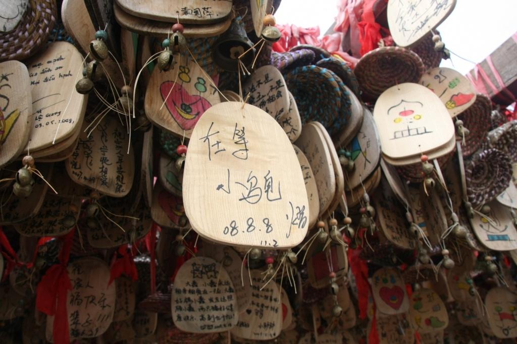 Автор: keso s. Фото:  www.flickr.com