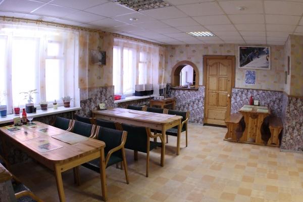 Фото: www.khibiny.mels.ru