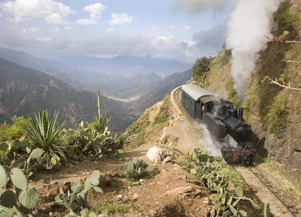 Эритрея. Автор: nobleman10582000. Фото:  www.flickr.com