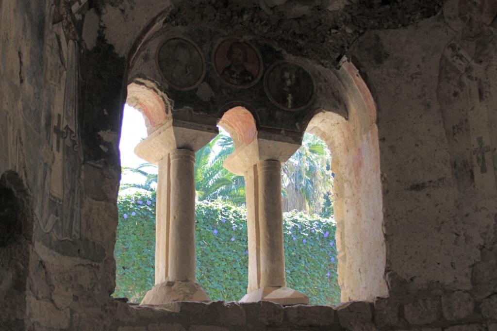Автор: Mickey Bo. Фото:  www.flickr.com