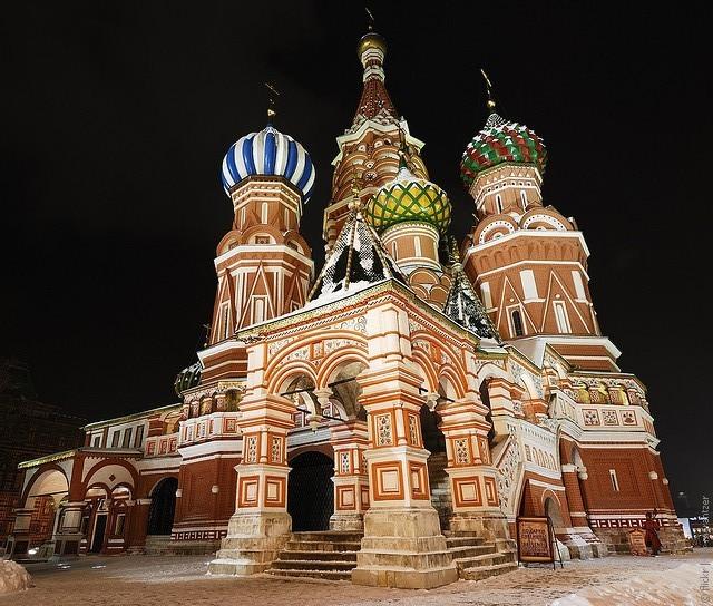 Фото:  phototravelguide.ru