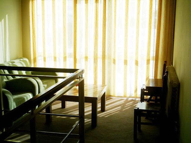 Фото: www.hotelshele.ge
