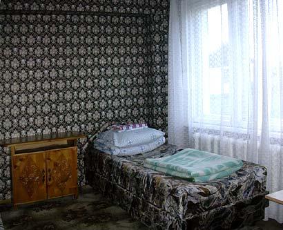 Полулюкс   www.turistka.ru