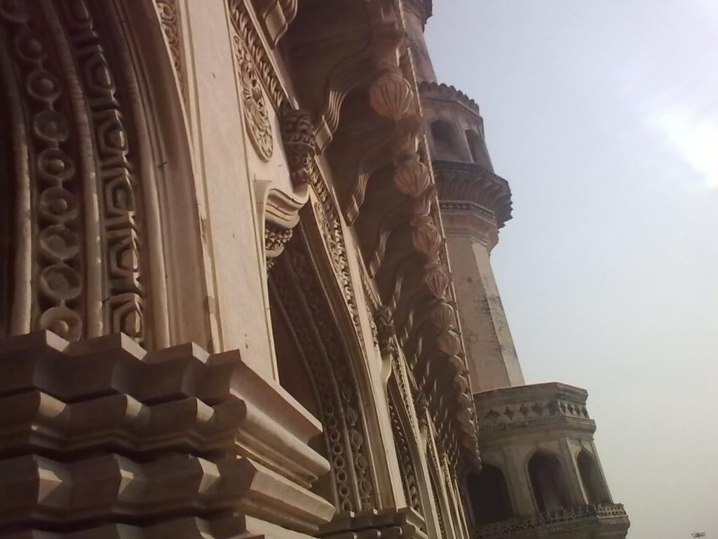 Автор: SreedeepEdapal. Фото:  www.flickr.com