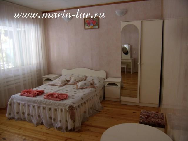 Фото: www.marin-tur.ru