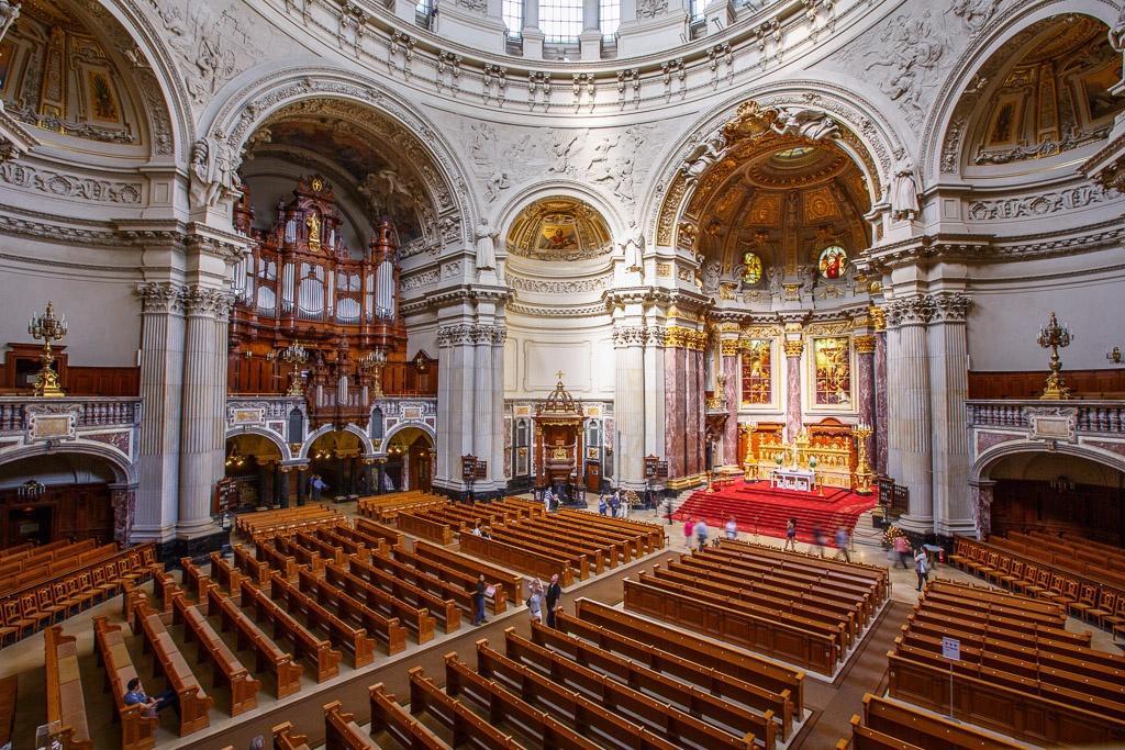 Автор: Loic Lagarde. Фото:  www.flickr.com
