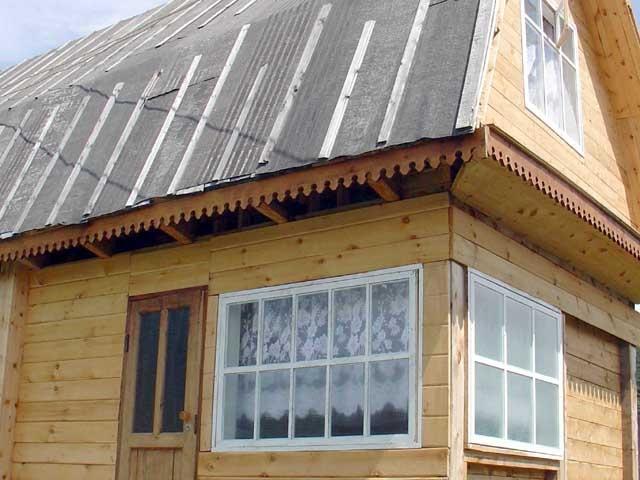 Фото: www.lazurniy-altai.ru