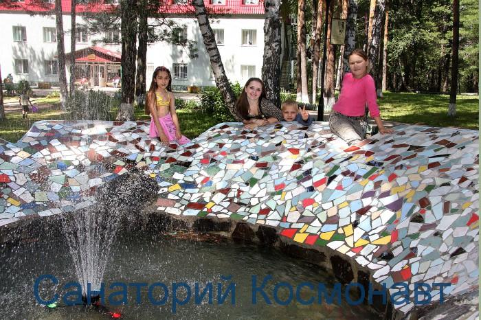 Фото с сайта www.kosmonavt-tomsk.ru