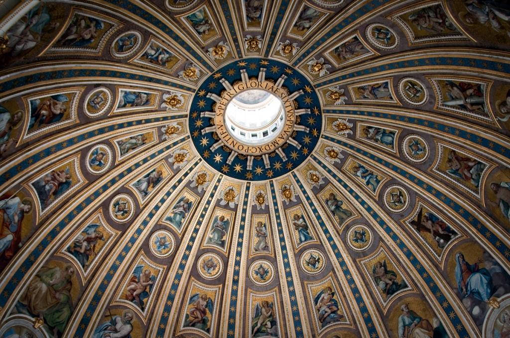 Автор: vpzone. Фото:  www.flickr.com