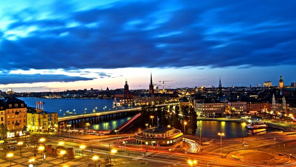 Автор: Hector Melo A. Фото:  www.flickr.com