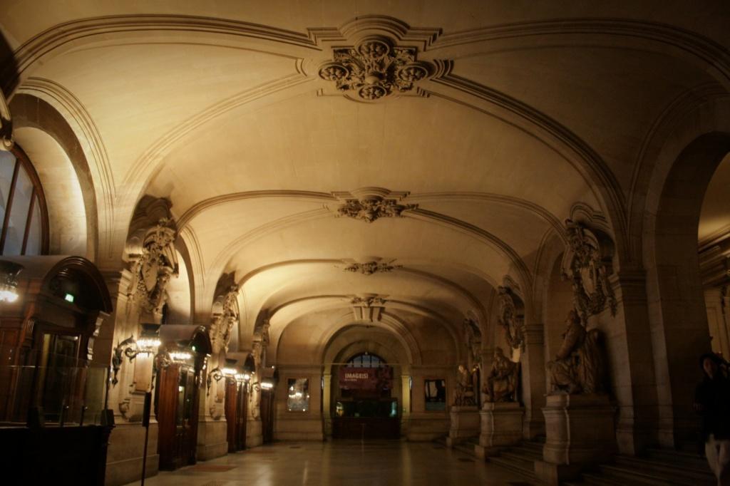 Автор: prawncrisps. Фото:  www.flickr.com