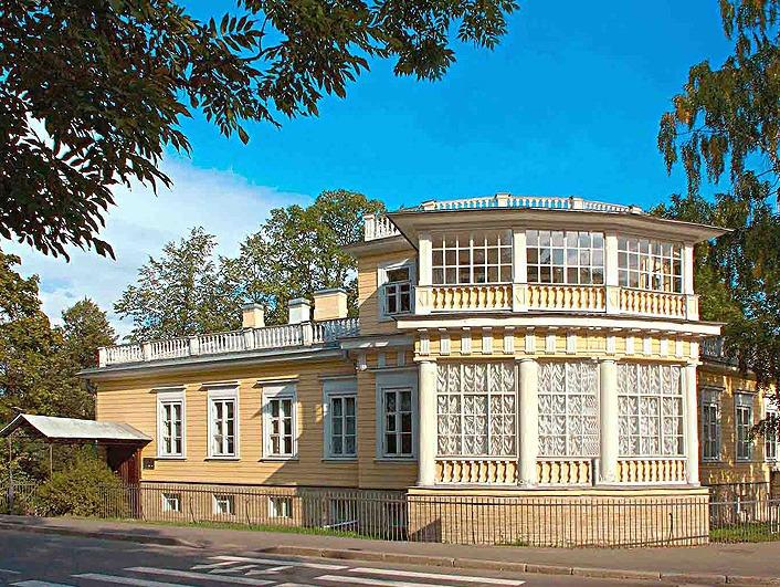 Фото:   museum.ru