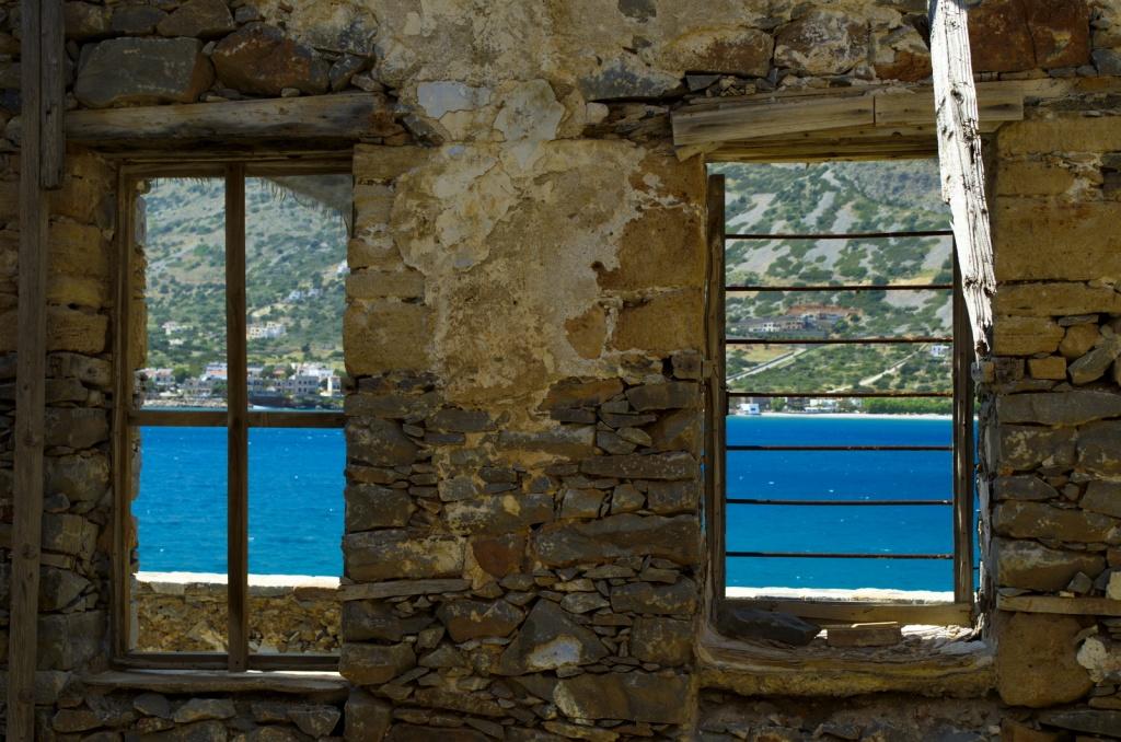 Автор: bebopeloula. Фото:  www.flickr.com