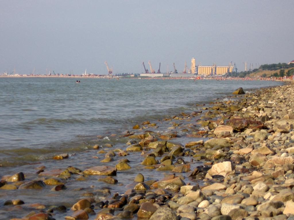 Автор: Влад Тучков. Фото:  www.flickr.com