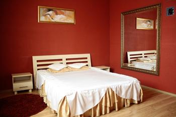 Фото: www.omsk-dom.ru