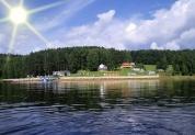 Краевые летние лагеря: английский и бизнес