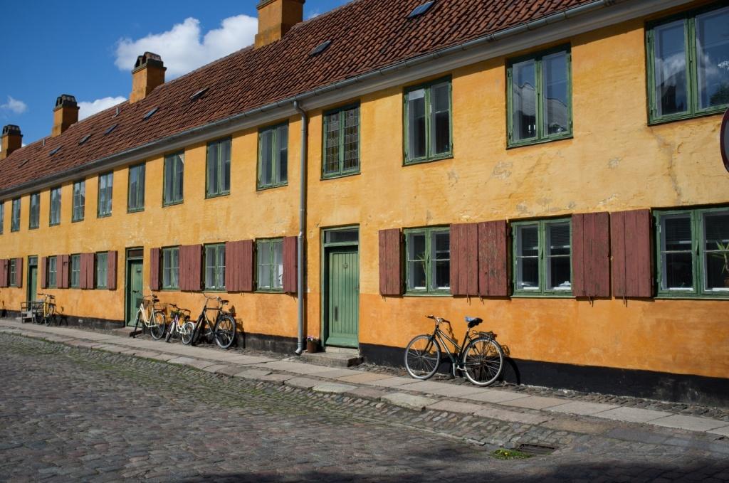 Автор: Bari Bookout. Фото:  www.flickr.com
