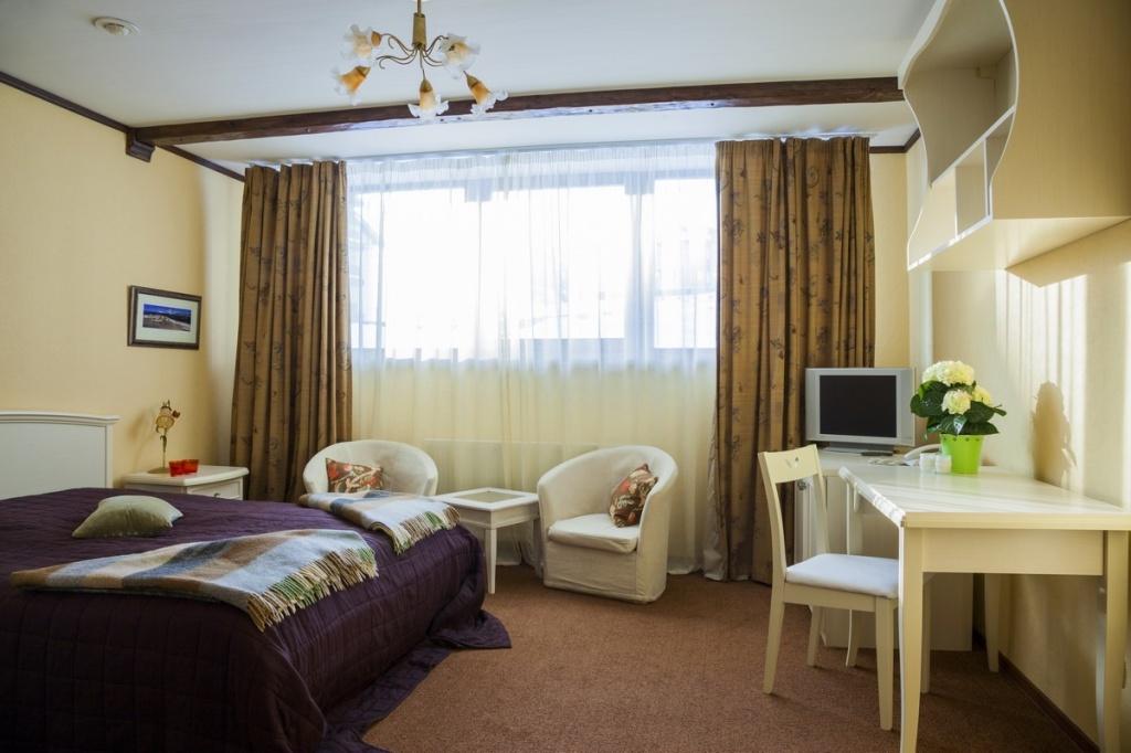 Фото с сайта www.gubernskaya-hotel.ru