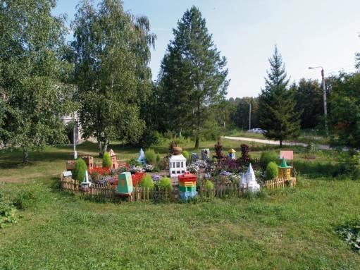 Град Светлый Детинец   san-rasswet.ru