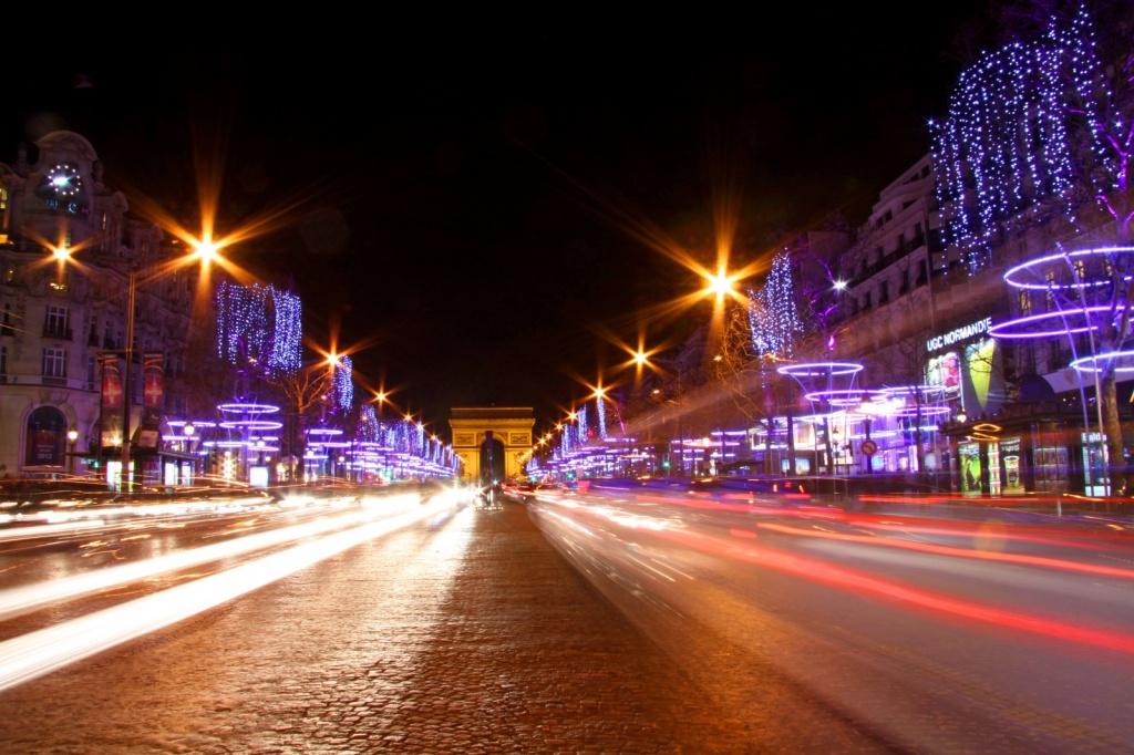 Автор: Guillaume Baviere. Фото:  www.flickr.com
