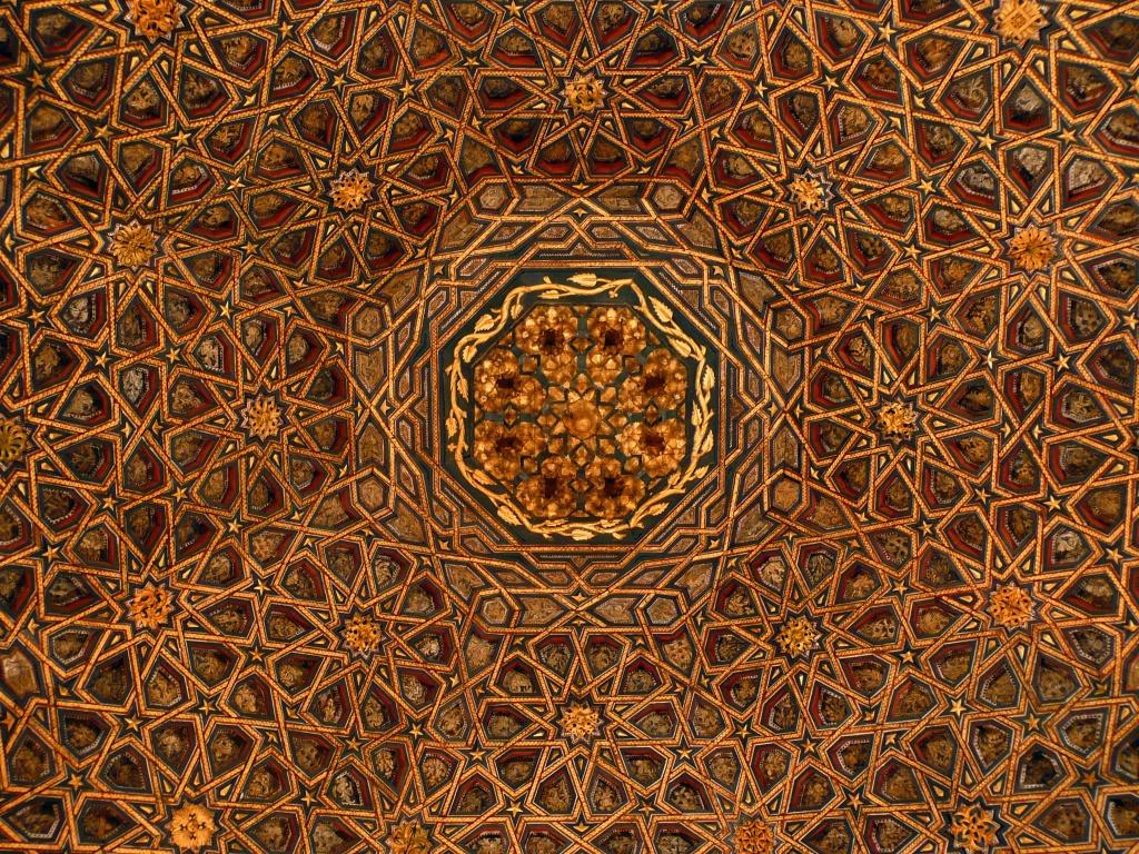 Автор: Julie. Фото:  www.flickr.com
