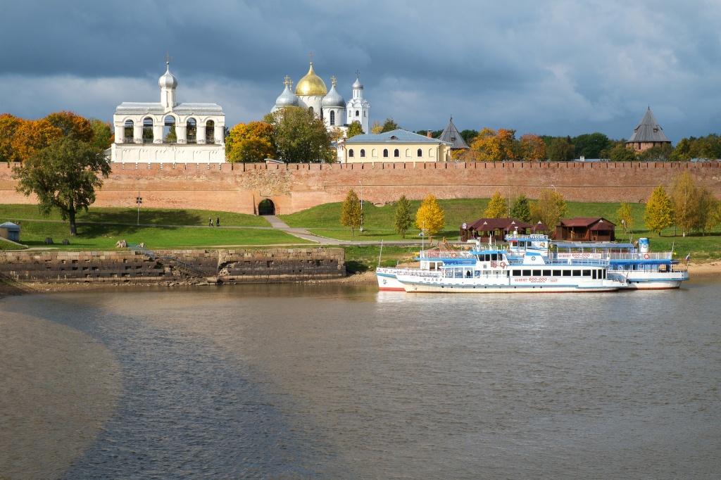 Автор: Антон Каменский Фото:  www.flickr.com