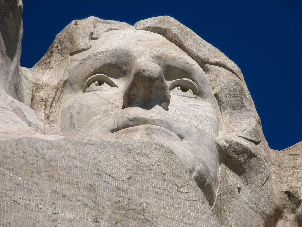 Автор: Total due. Фото:  www.flickr.com