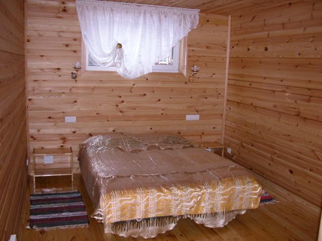 Фото: www.ivantour.ru